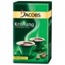 Foto Cafea Jacobs Kronung Prajita Si Macinata 250g