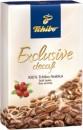 Foto Cafea Tchibo Exclusive Decofeinizata 250g
