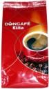 Foto Cafea Doncafe Elita Prajita si Macinata 100g