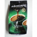 Foto Cafea Doncafe Selected Prajita si Macinata 100g