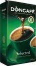 Foto Cafea Doncafe Selected Prajita si Macinata 250g