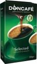 Foto Cafea Doncafe Elita Prajita si Macinata 500g