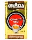Foto Cafea Lavazza Qualita Oro 250g