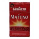 Foto Cafea Lavazza Il Mattino 250g