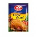 Foto Condiment Pentru Carne de Pui Cosmin 20g