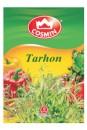 Foto Condiment Tarhon Cosmin 8g