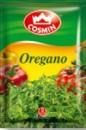 Foto Condiment Oregano Cosmin 8g