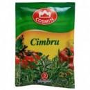 Foto Condiment Cimbru Cosmin 8g