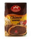 Foto Condiment Chimen Seminte Cosmin 20g