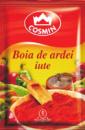 Foto Condiment Boia de Ardei Iute Cosmin 17g