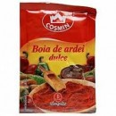 Foto Condiment Boia de Ardei Dulce 17g