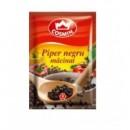 Foto Condiment Piper negru macinat 17g